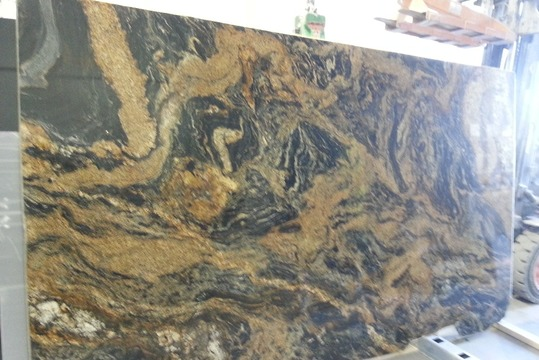 Granite Worktop Solutions Essex
