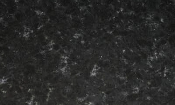 Angola Black Granite Worktop