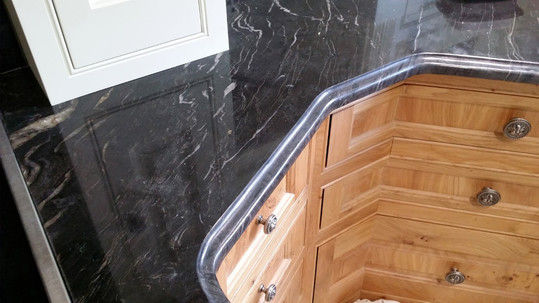 Marble Worktop Solutions Colchester